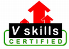 More about Vskills Certification